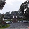 寶來溫泉山莊DSCF1537.jpg