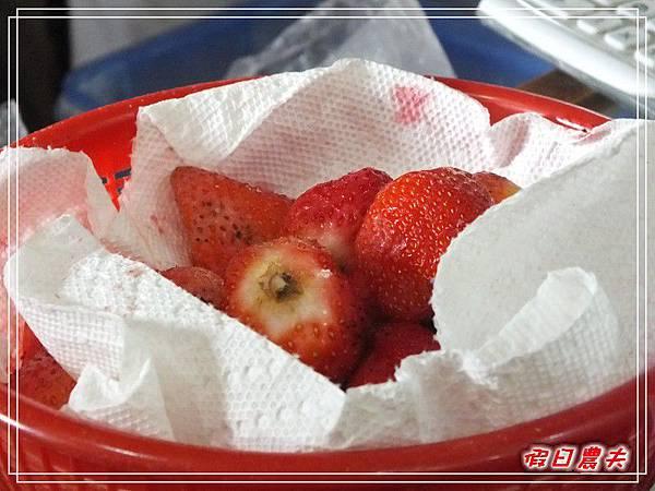 阿綿麻糬DSCF2347.jpg