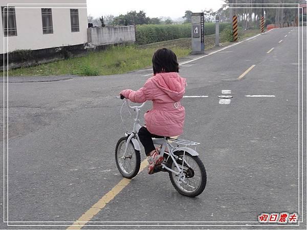 中正湖民宿DSC07559.jpg