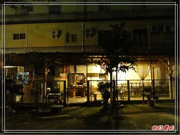 中正湖民宿DSC07501.jpg