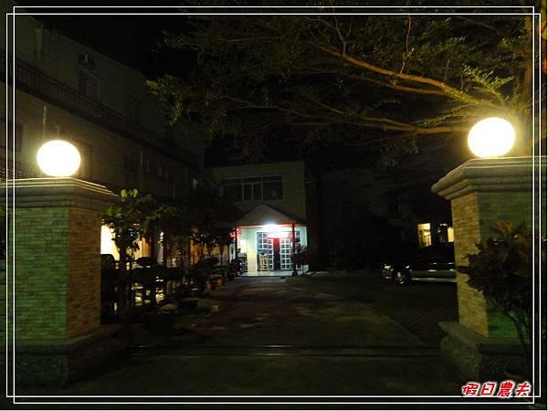 中正湖民宿DSC07510.jpg