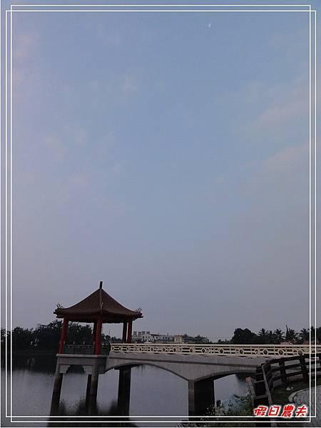 中正湖民宿DSC07533.jpg