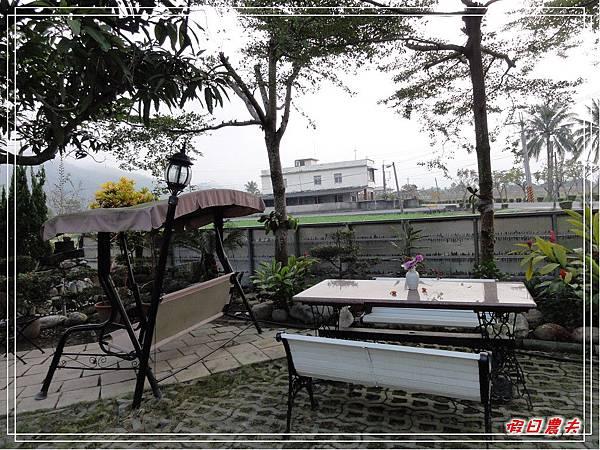 中正湖民宿DSC07545.jpg