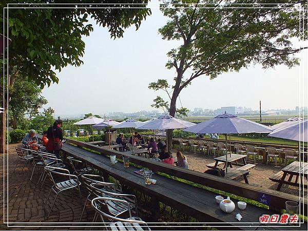 淨園機場咖啡DSCF3117.jpg