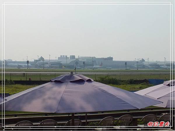 淨園機場咖啡DSCF3118.jpg