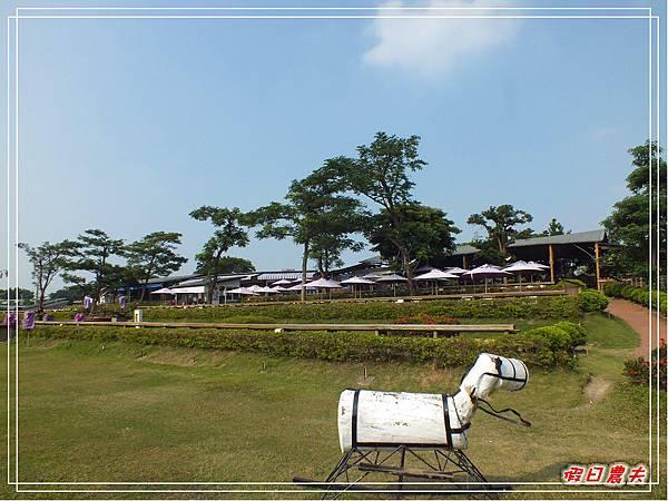 淨園機場咖啡DSCF3134.jpg