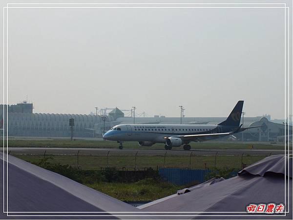 淨園機場咖啡DSCF3149.jpg