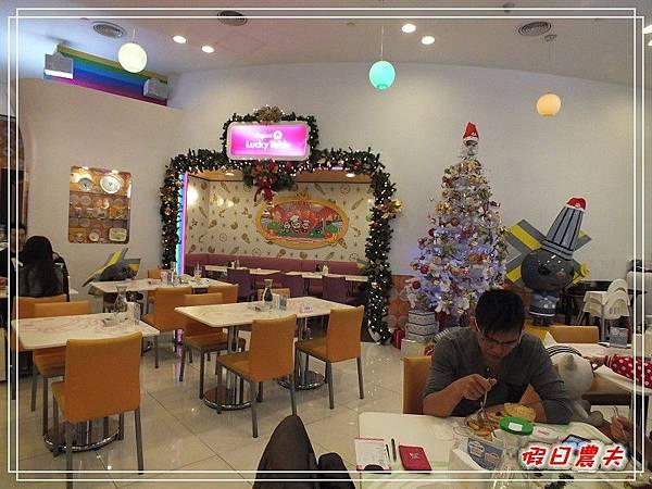 OPEN將餐廳DSCF3190.jpg