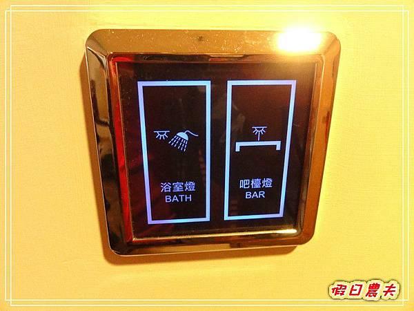 陽光大飯店DSC07634.jpg