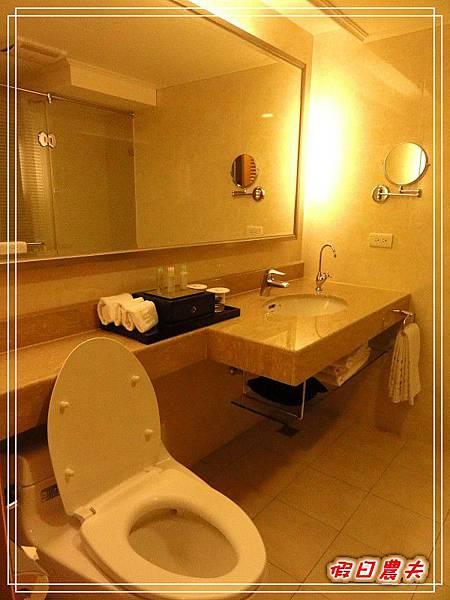 陽光大飯店DSC07636.jpg