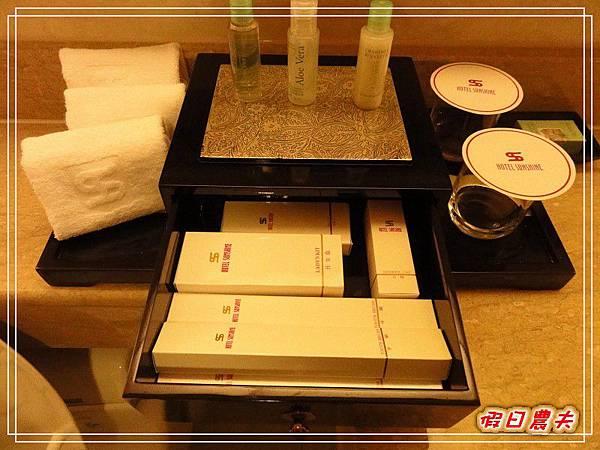 陽光大飯店DSC07638.jpg