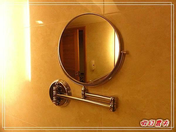 陽光大飯店DSC07640.jpg