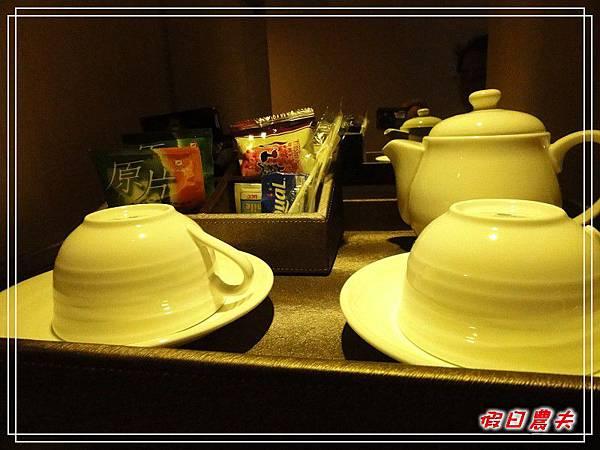 陽光大飯店DSC07642.jpg