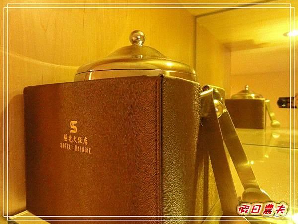 陽光大飯店DSC07643.jpg