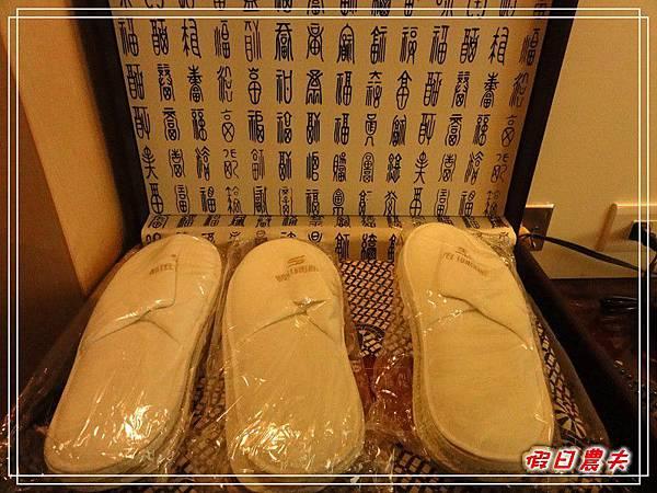 陽光大飯店DSC07645.jpg