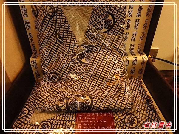陽光大飯店DSC07646.jpg