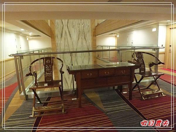陽光大飯店DSCF3170.jpg
