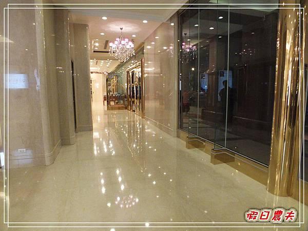 陽光大飯店DSCF3171.jpg