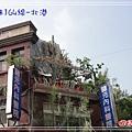 164北港DSC05836.jpg