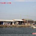 164口湖DSC06175.jpg