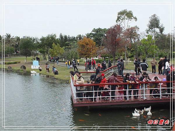 溪州公園DSCF5200.jpg