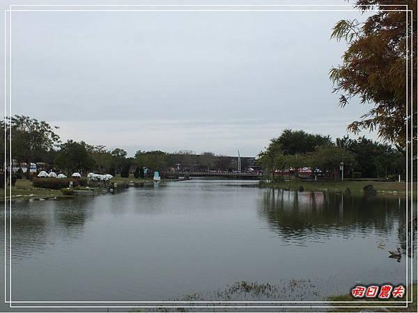 溪州公園DSCF5203.jpg