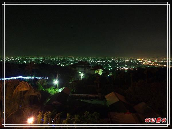 夜光高鐵DSCF4906.jpg