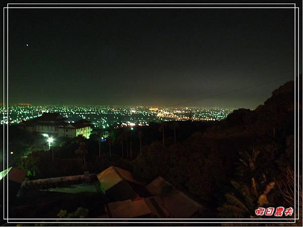 夜光高鐵DSCF4907.jpg