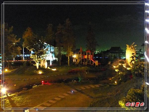 夜光高鐵DSCF4968.jpg