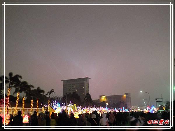 臺灣燈會DSCF7933.jpg