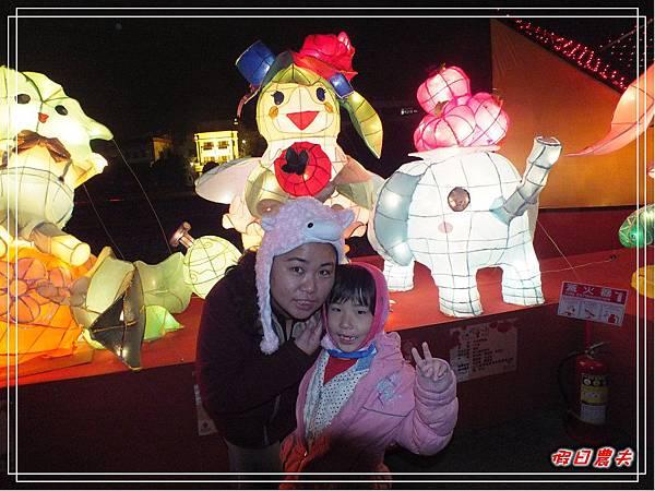 臺灣燈會DSCF7945.jpg