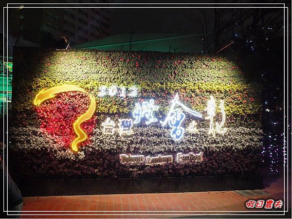 臺灣燈會DSCF7955.jpg