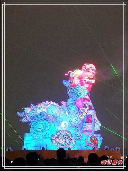 臺灣燈會DSCF8005.jpg