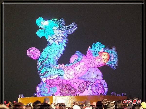 臺灣燈會DSCF8019.jpg