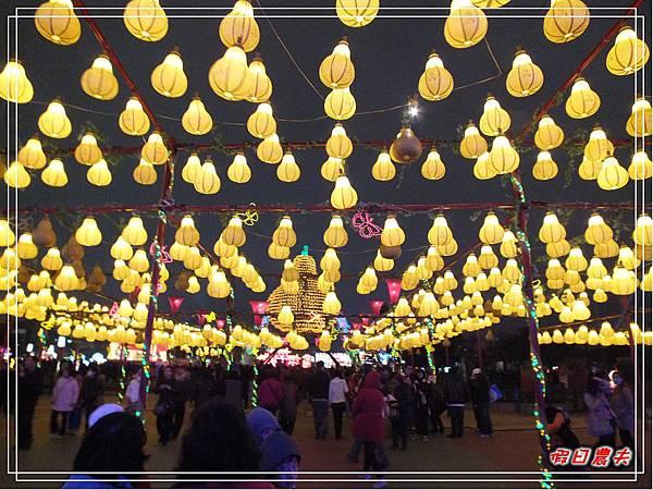 臺灣燈會DSCF8034.jpg