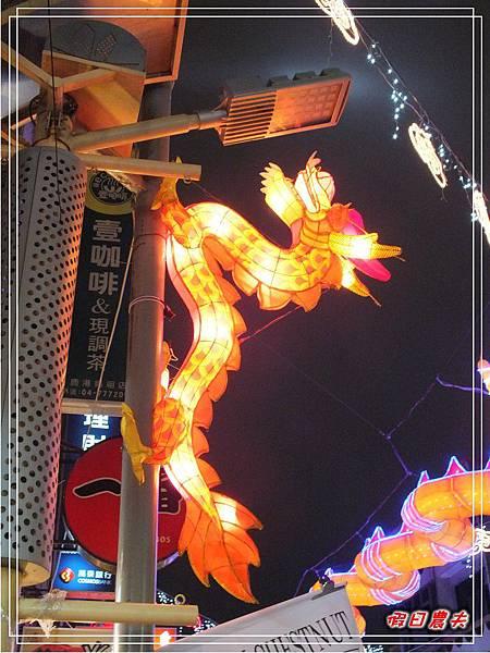 臺灣燈會DSCF8057.jpg