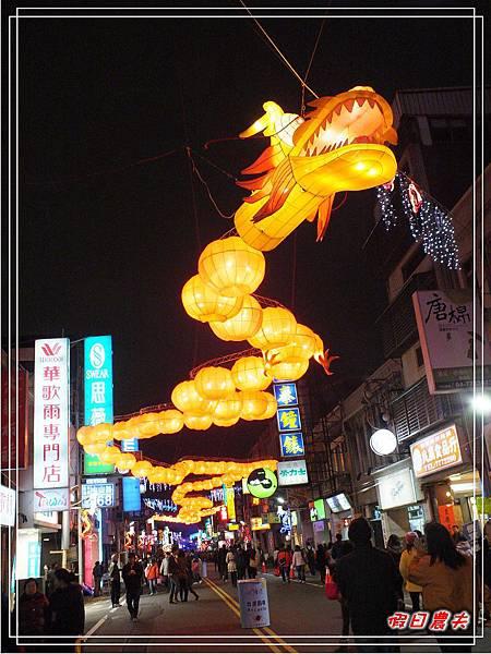 臺灣燈會DSCF8112.jpg
