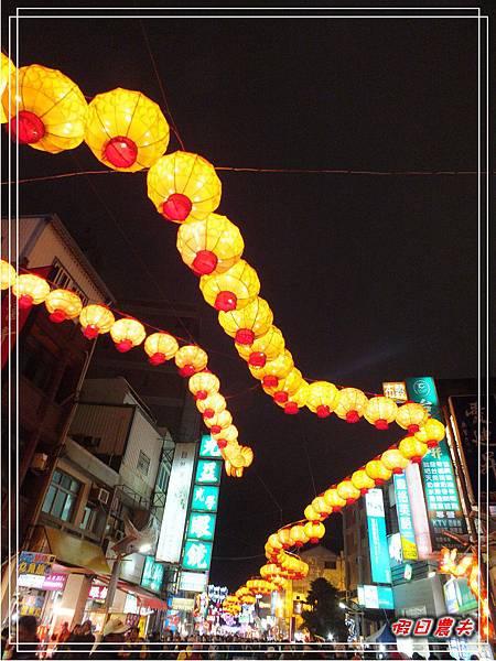 臺灣燈會DSCF8122.jpg
