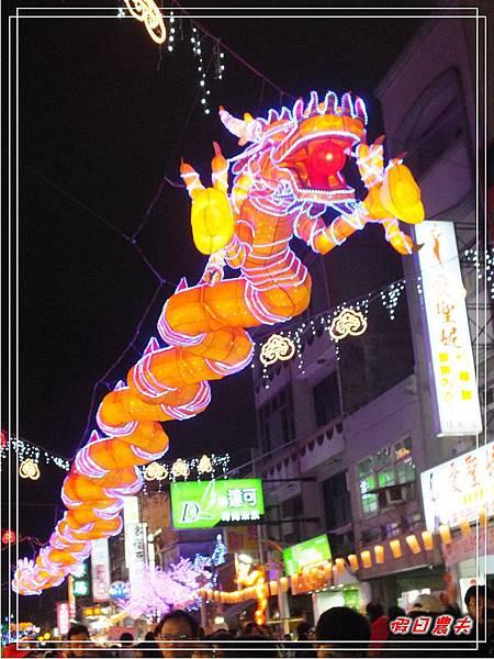 臺灣燈會DSCF8127.jpg
