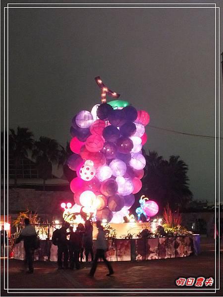 臺灣燈會DSCF8189.jpg