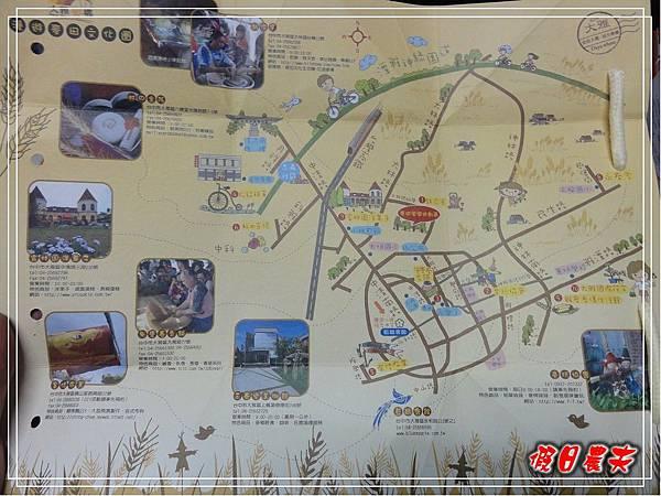 大雅小麥-趙家窯DSC09259