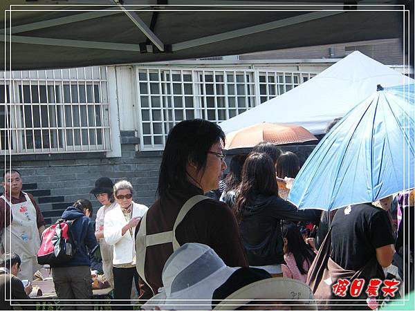 大雅小麥-趙家窯DSCF2678