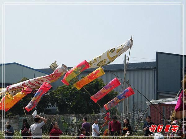 大雅小麥-趙家窯DSCF2738