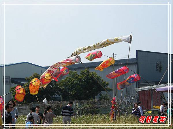 大雅小麥-趙家窯DSCF2741