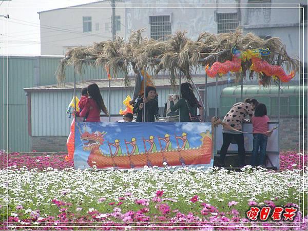 大雅小麥-寶興宮DSCF2607