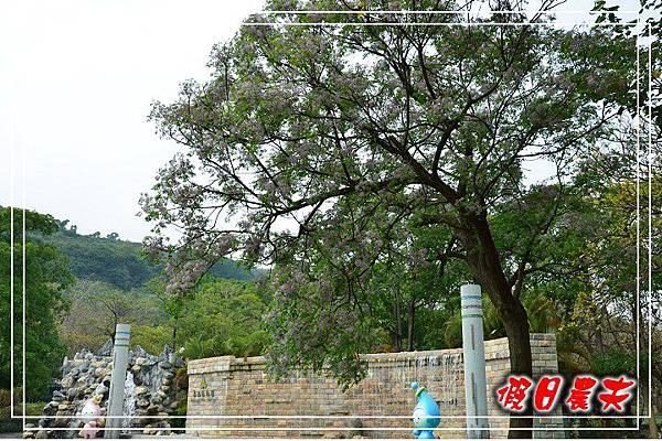 壽山動物園DSC_0075