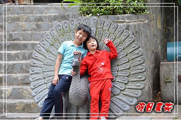壽山動物園DSC_0230