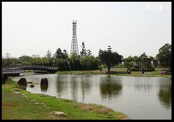 溪州公園DSC_2450