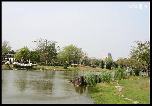 溪州公園DSC_2451