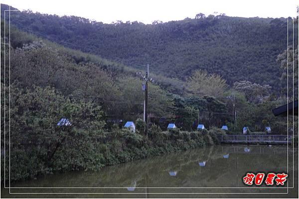 布農部落DSC_0894